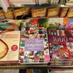 海外には目にも鮮やかなDIY本がたくさん!