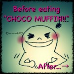 chocomuffin