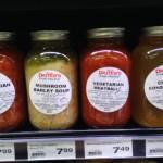 これも良いアイディアだと思う、日本でも瓶詰めサラダが流行中!