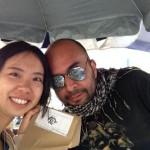 作家さん: https://www.facebook.com/ekilibrio.jaguar?fref=ts